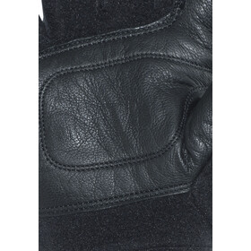 Black Diamond MidWeight Rękawiczki, black